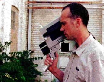 hyperspectral remote sensing of vegetation pdf