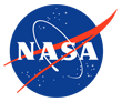 nasa logo L 2010 Sbir Phase Ii Awards